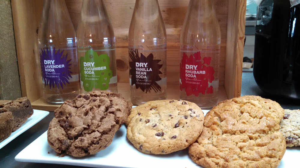 cookies-drinks.jpg