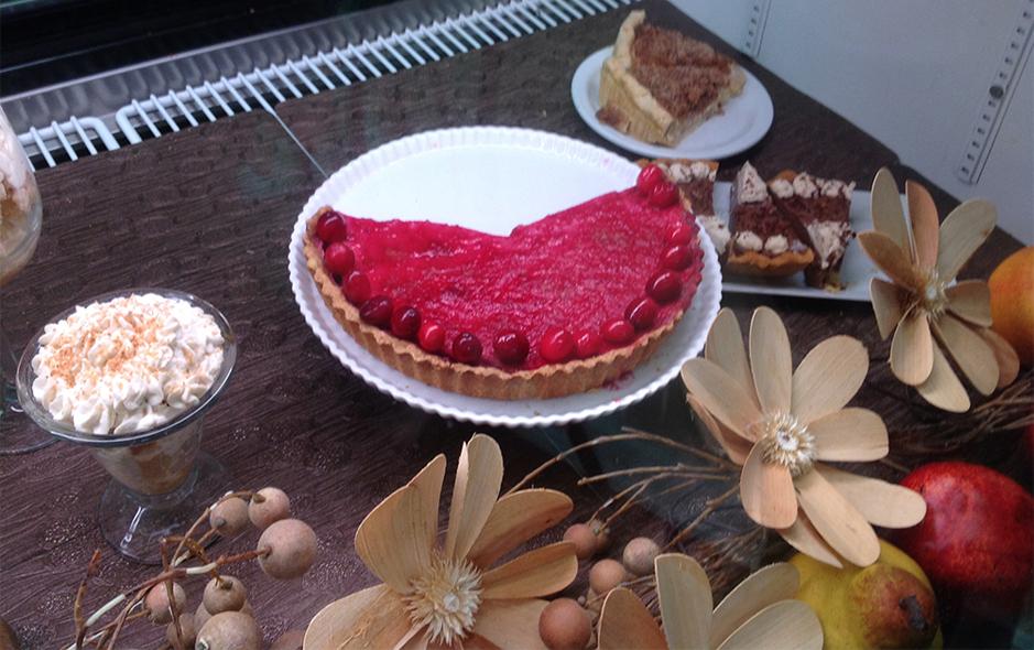 rasberry+pie.jpg