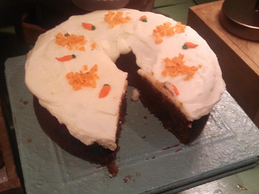 callie-cake 3.jpg