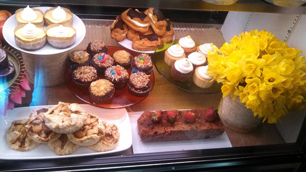 dessert case 3.jpg
