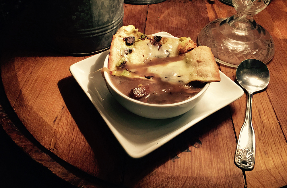 bowl of soup header.jpg