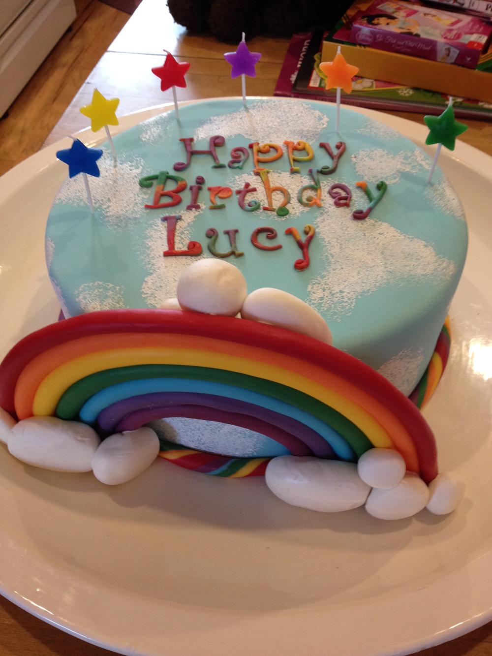 lucy cake.JPG