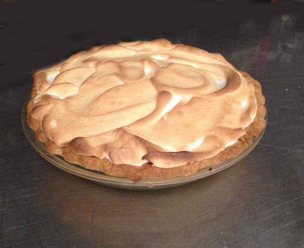 meringue pie.JPG