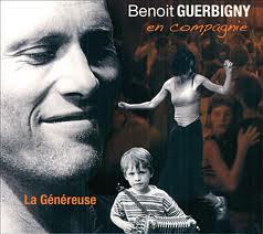 compagnons Benoit Guerbigny.jpg
