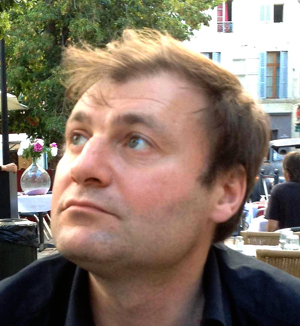 COMPAGNONS SZAKOW IMG_1482.jpg