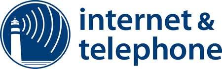 internettelephonelogo.jpg