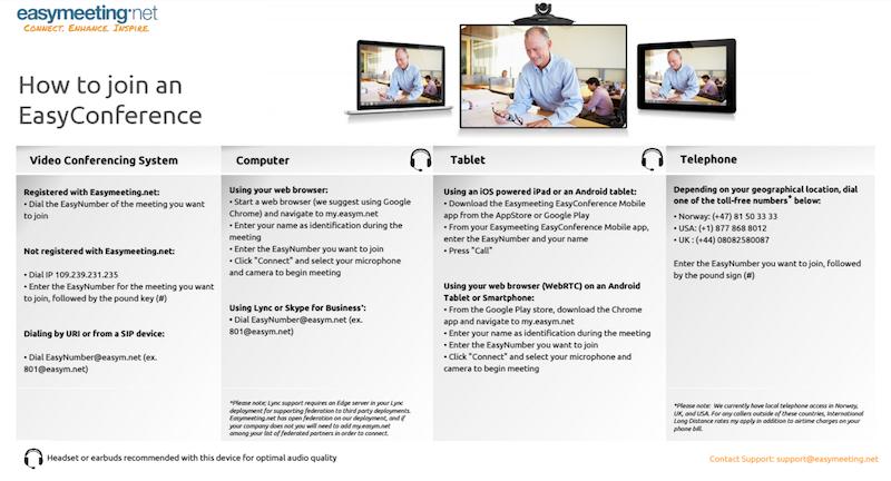 View and download as PDF View and download as PDF (Norwegian)