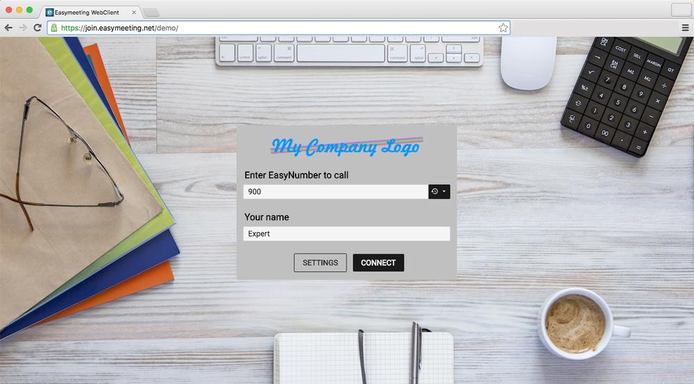 custombrandingwebrtc.jpg