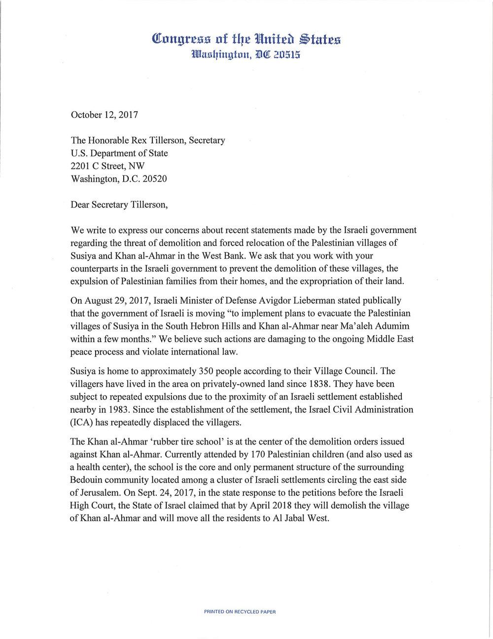Demolition specialist cover letter