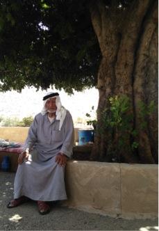 sheikh salem.jpg