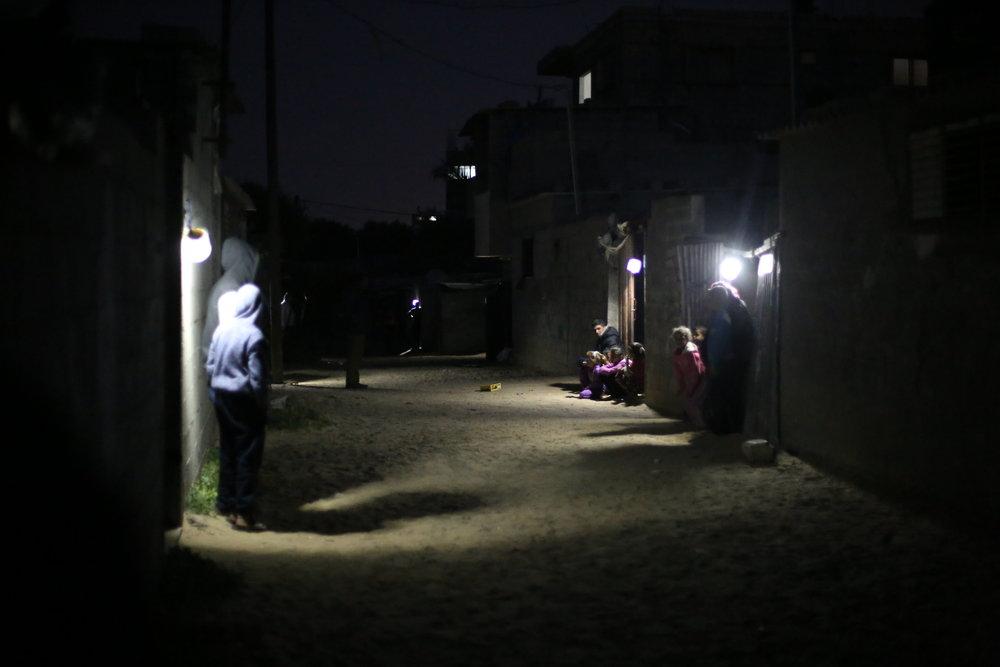 4.3 shot of houses.jpg