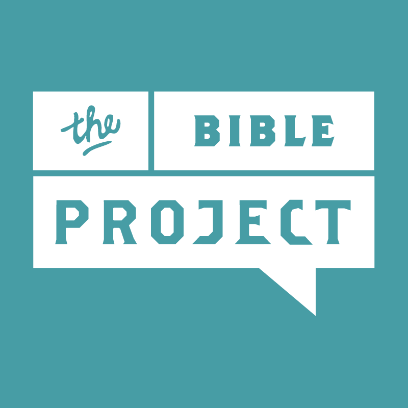 bible-project.png