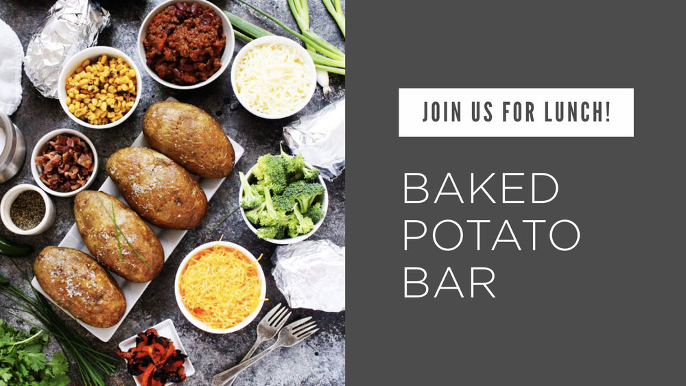 baked potato bar.jpeg