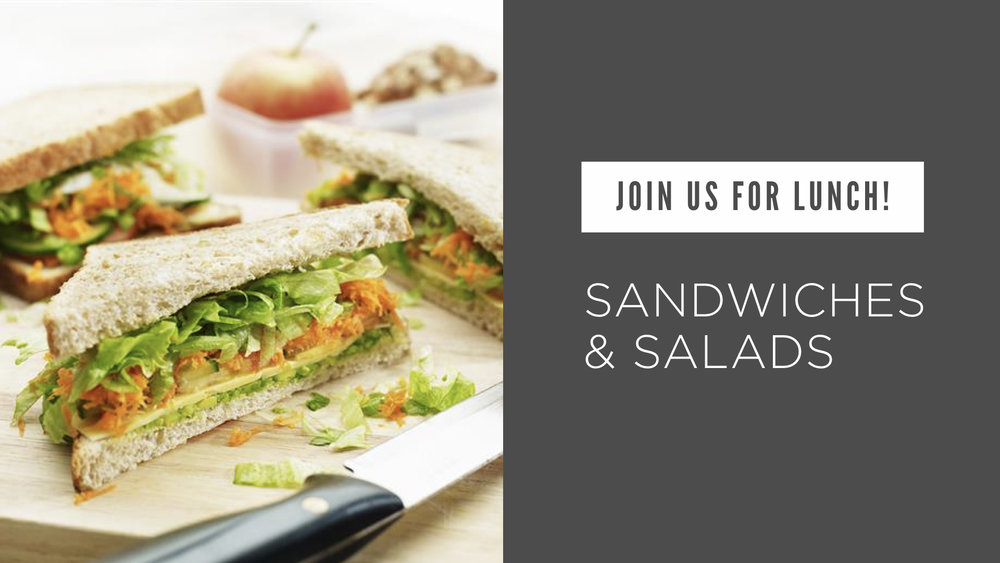 sandwiches + salads.jpeg