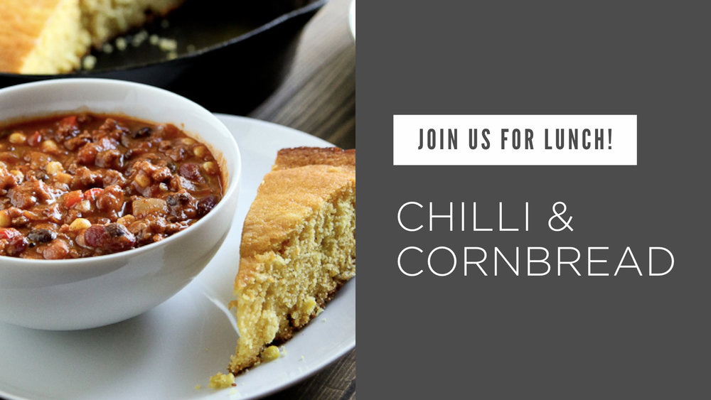 chili + cornbread.jpeg