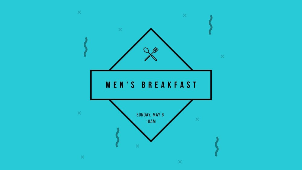 men's-breakfast.jpg