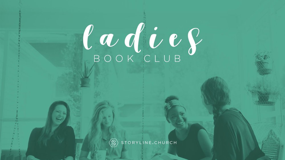 ladies-book-club-1920.jpg