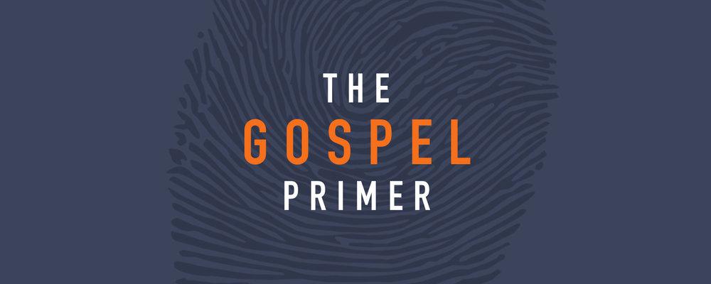 the-gospel-primer-header.jpg