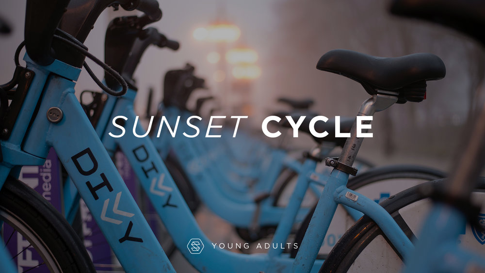 sunset-cycle.jpg