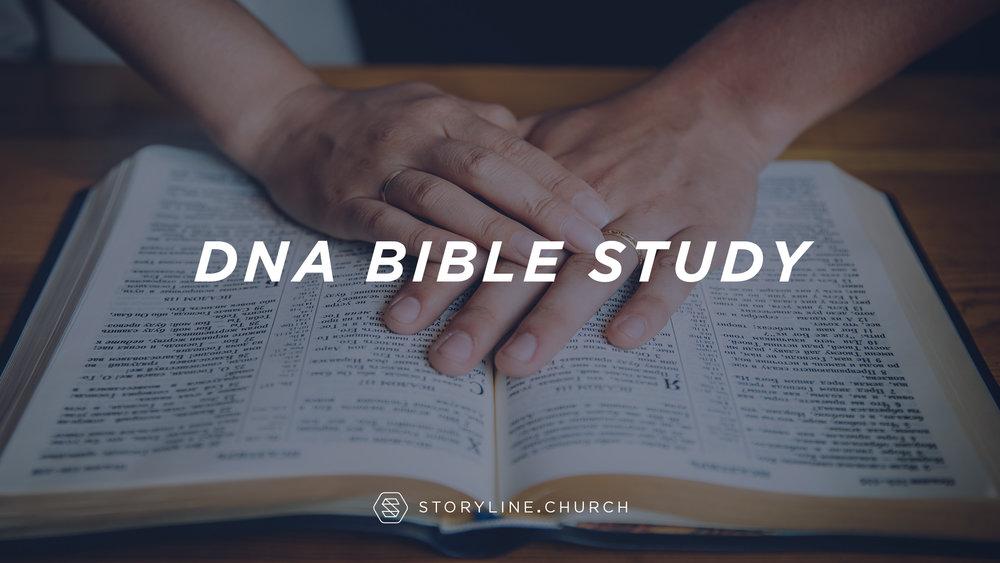 DNA Bible Study.jpg