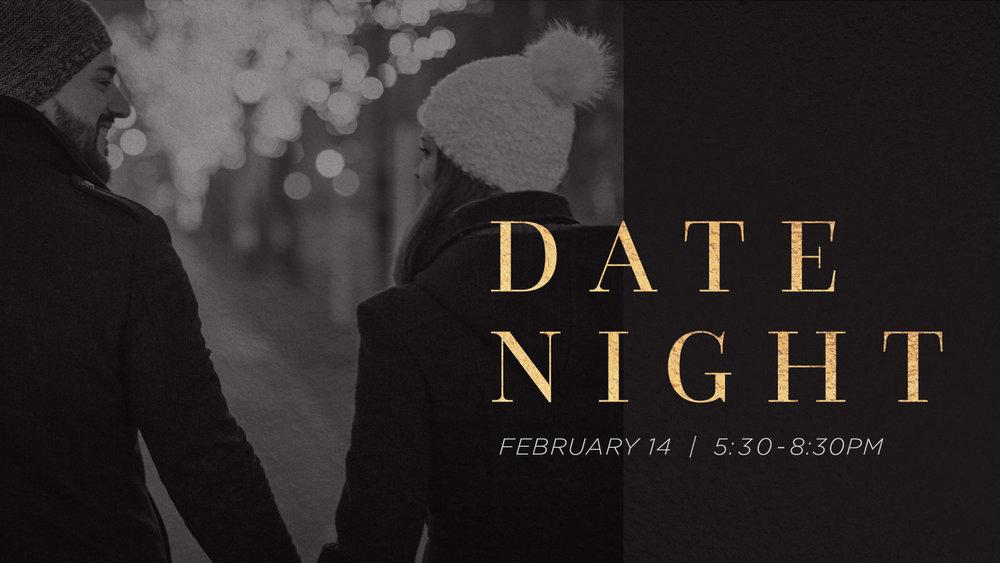 date-night-2109.jpg