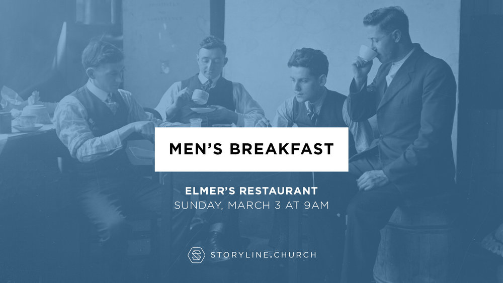 mens-breakfast-elmers.jpg