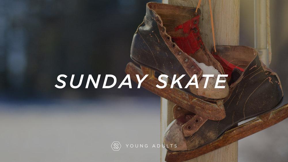 Sunday Skate.jpg