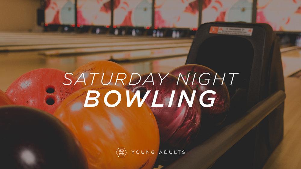 bowling.jpg