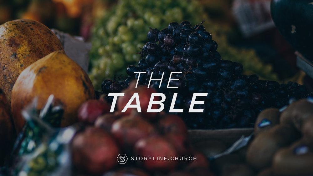 the-table.jpg