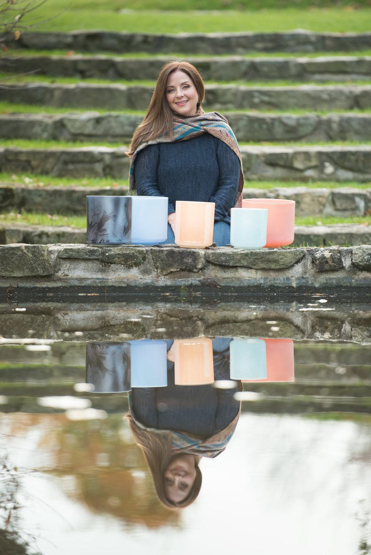 Alison Iati Headshots-26.jpg