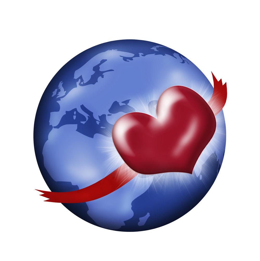 Earth Love.jpg