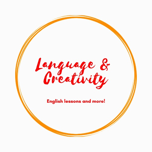 Language and Creativity