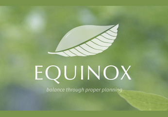 As part of a brand overhaul, consulting firm  Equinox Environmental  needed website copy that would connect with new clients. I wrote extensive copy for the home page, About page, four Service pages, and five Audience pages.