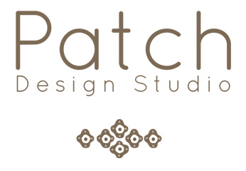 Heather Mithoefer at  Patch Design Studio  wanted to freshen up her website. I did some SEO keyword research, then wove the results into About page copy, over 50 product descriptions, and page titles/meta descriptions to help new customers find Patch more easily.