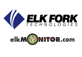 Elk Fork needed two landing pages for their ElkMonitor.com product for SEO purposes, about website performance and website uptime. After researching the topics, I wrote technical copy that is also accessible to non-nerds.