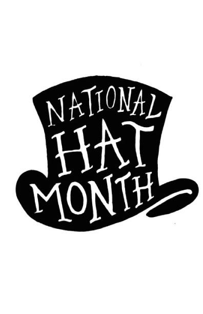 hat-month.jpg