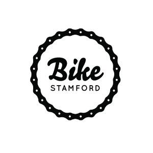 bike-stamford.jpg