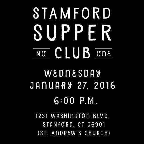 FB-Supper-Club-1.jpg