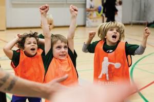 SFO_Basket_Camp_f_foto_Dan_Mller.jpg