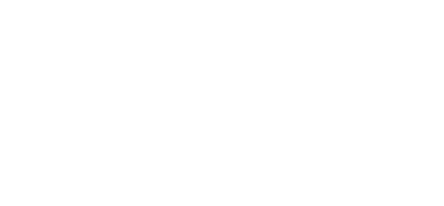 Ratt Haus Productions