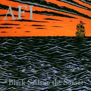 AFI_-_Black_Sails_in_the_Sunset_cover.jpg