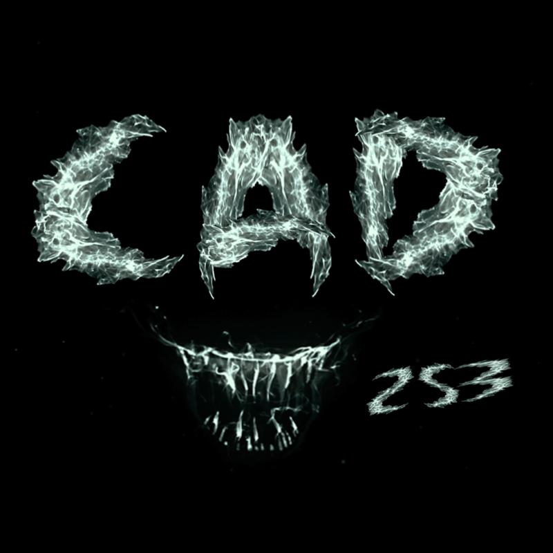 CAD 253