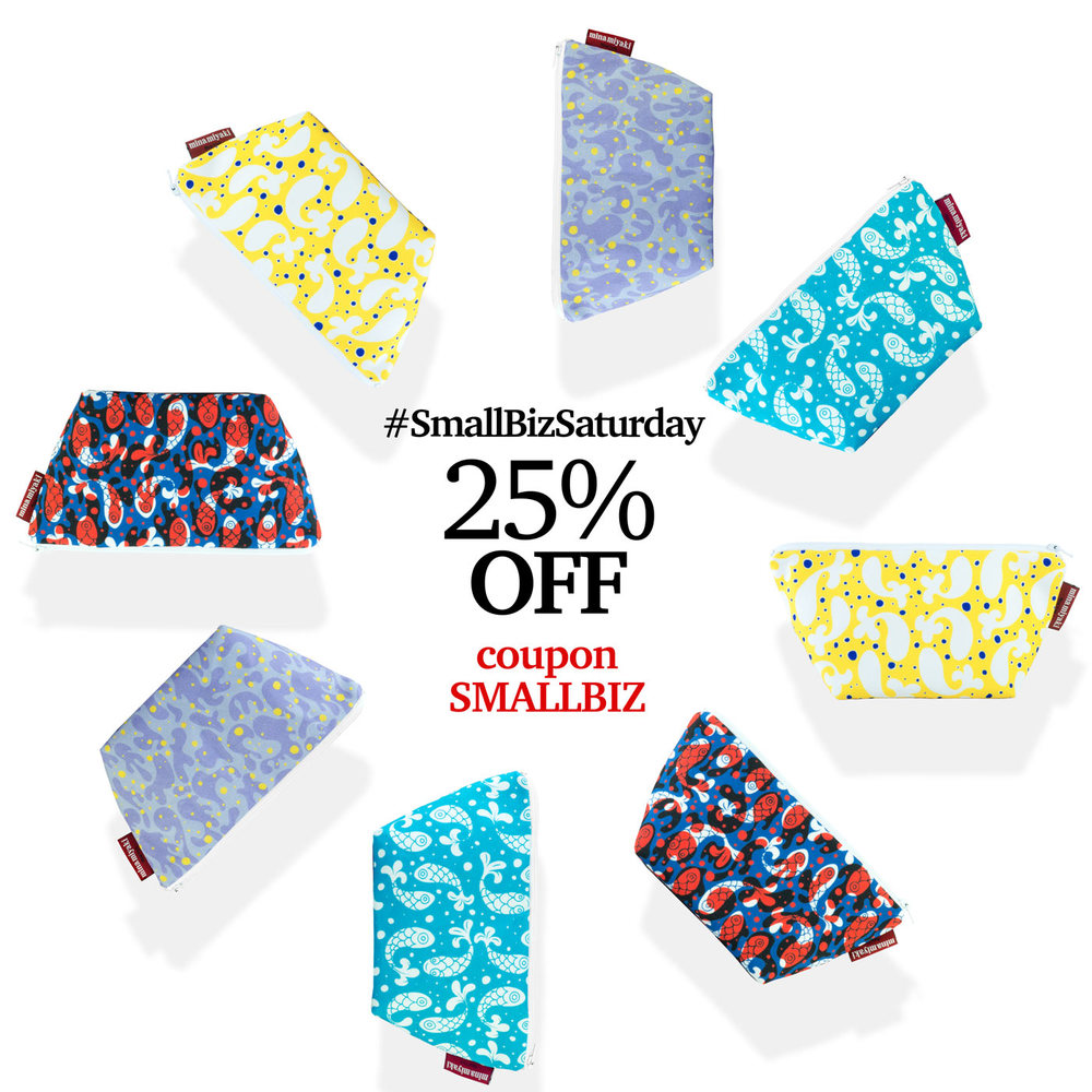 SmallBizSales-8_1400x1400.jpg