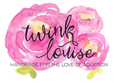 TwinkLouise_Logo.jpg