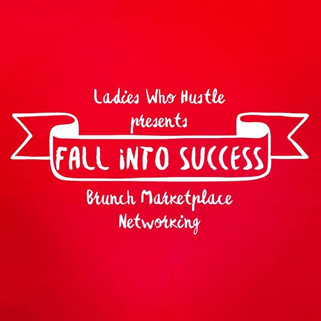 Tomorrow at the Seattle W Hotel 1-5pm - Find Mina Miyaki bags, greeting cards, and artprints at the event's marketplace.  FALL INTO SUCCESS Join LadiesWhoHustle at their fifth brunch event. As a guest you will enjoy classic brunch selections, signature panel discussion, NEW Hustle Workshop segment, shopping at the Hustle Marketplace & more! .  #minamiyaki #bags #blogger #fashionblogger #seattlelife #networking #ladyboss #seattle #accessoryaddict #businesswoman #handmadebag #handmade #etsyshop #brunch #success #inspired #inspire #bloggers #artprints #greetingcards #designer #colorful #instainspo #positivethinking #positivevibes #growth #womenempowerment #womensupportingwomen #supportsmallbusiness #shoplocal