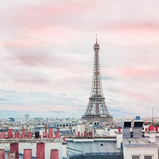 Bientôt Paris  #home #eiffeltower #Paris #love #romantic #france #parisfrance #romance #eiffel #toureiffel #preppy #preppylife #instagood #inspo #traveling #travelblogger #travelblog #designer #christmasinparis #lavieestbelle #cestlavie #blogger #bloggers #travelphotography #landmarks #beauty #wondersoftheworld #homeiswheretheheartis #homesweethome
