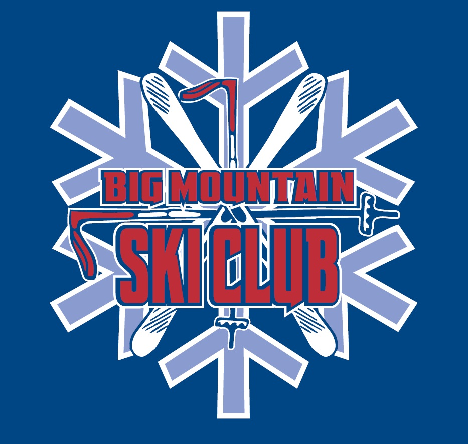 Big Mountain Ski Club