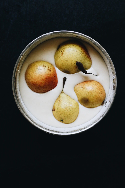 pear cake (1 of 8).jpg