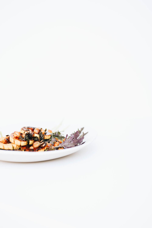 squash salad (25 of 40).jpg