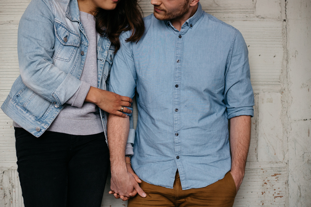 engagement-denim-outfit-brainerd-minnesota-photography